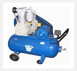 Гидропневматическая промывка систем отопления